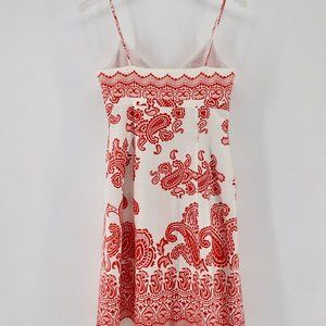 Ann Taylor Dresses - Ann Taylor Petite Women's Beach Dress  4P